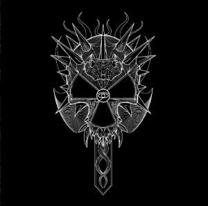 Corrosion Of Conformity -- IX
