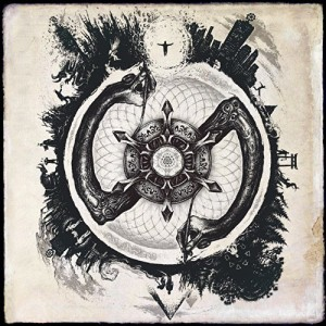 Monuments -- The Amanuensis