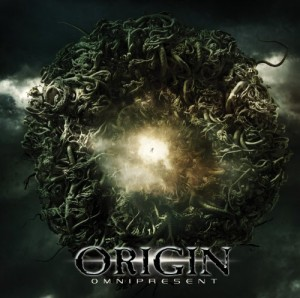 Origin -- Omnipresent