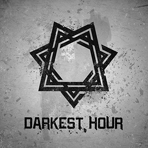 Darkest Hour -- Darkest Hour