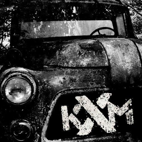 KXM -- KXM