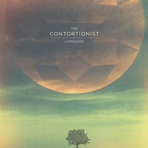 The Contortionist -- Language