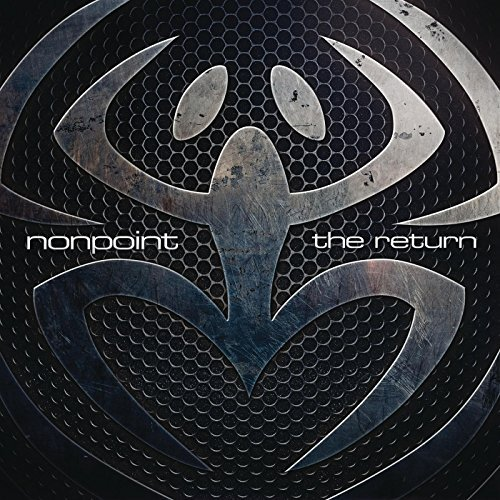 Nonpoint -- The Return