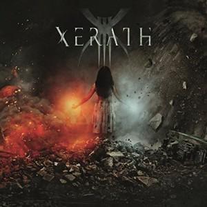 Xerath -- III