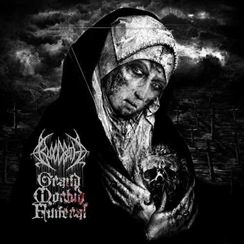 Bloodbath -- Grand Morbid Funeral