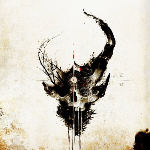 Demon Hunter -- Extremist