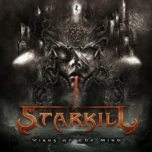 Starkill -- Virus of the Mind