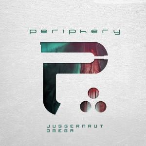 Periphery -- Juggernaut Omega
