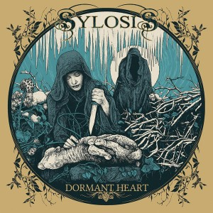 Sylosis -- Dormant Heart