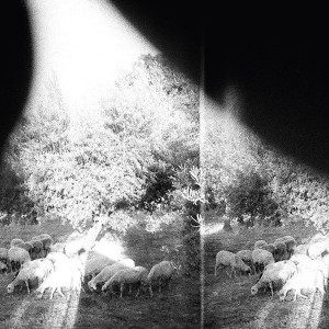 Godspeed You! Black Emperor -- Asunder, Sweet And Other Distress
