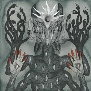 Leviathan -- Scar Sighted