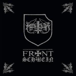 Marduk -- Frontschwein
