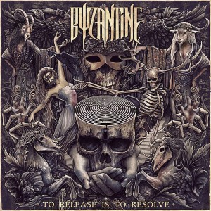 Byzantine -- To Release is To Resolve