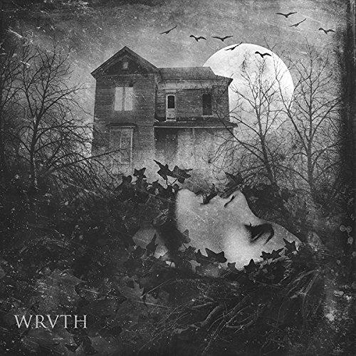 Wrvth -- Wrvth
