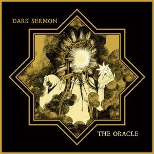 Dark Sermon -- The Oracle