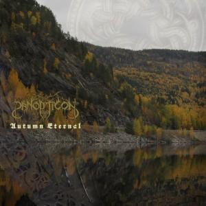 Panopticon -- Autumn Eternal