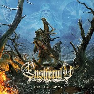 Ensiferum -- One Man Army