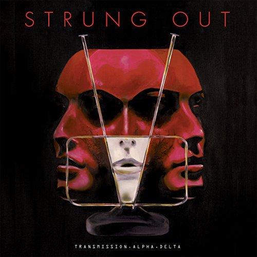 Strung Out -- Transmission.Alpha.Delta