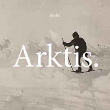 Ihsahn -- Arktis
