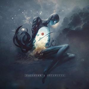 Fallujah -- Dreamless