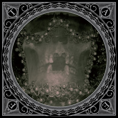 Tombs -- All Empires Fall