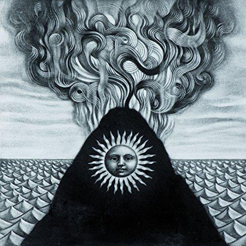Gojira -- Magma