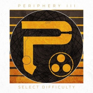 Periphery -- Periphery III- Select Difficulty