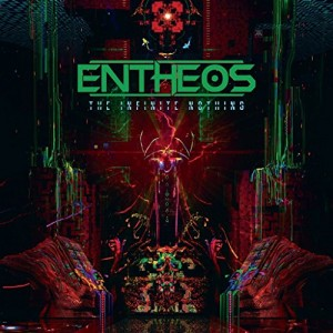 Entheos -- The Infinite Nothing