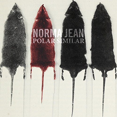 Norma Jean -- Polar Similar