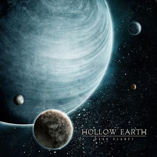Hollow Earth -- Dead Planet