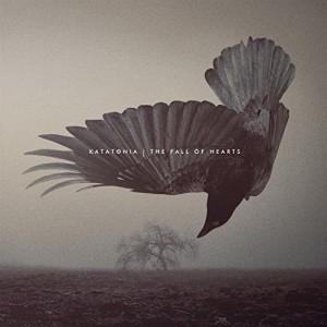 Katatonia -- The Fall Of Hearts