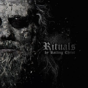 Rotting Christ -- Rituals
