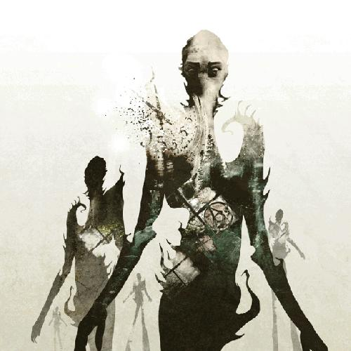The Agonist -- Five