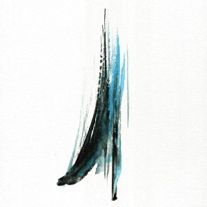 Riviẽre --  Heal