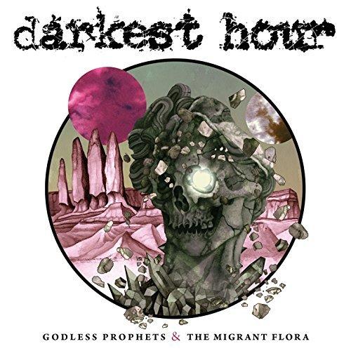 Darkest Hour -- Godless Prophets & The Migrant Flora