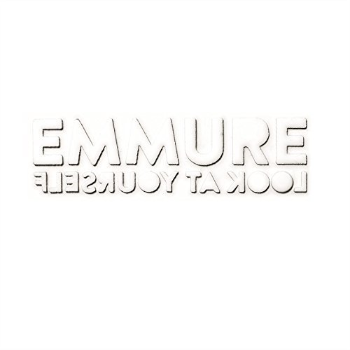 Emmure -- Look At Yourself