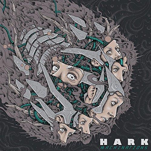 Hark -- Machinations