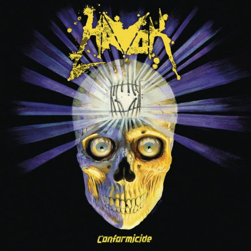 Havok -- Conformicide