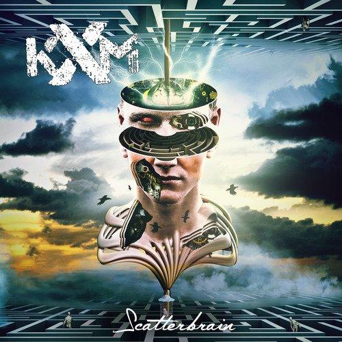 KXM -- Scatterbrain