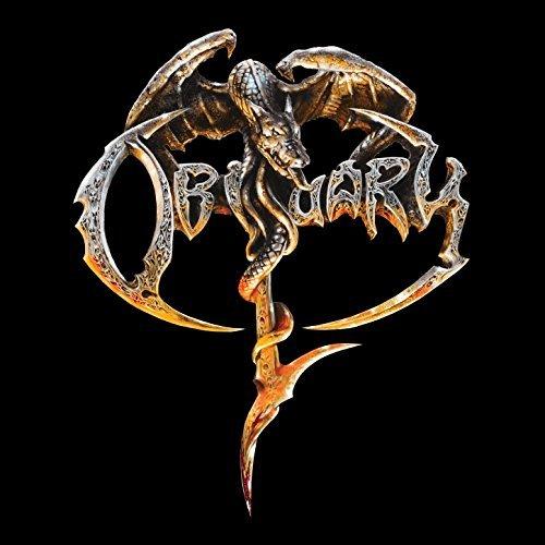 Obituary -- Obituary