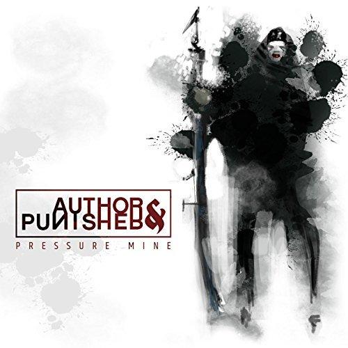 Author & Punisher -- Pressure Mine