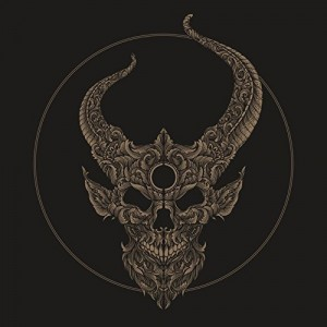 Demon Hunter -- Outlive