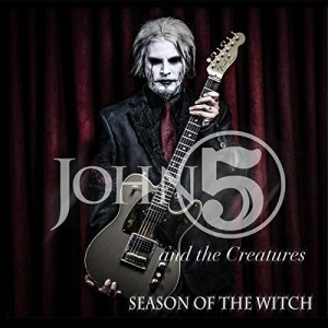 John-5-And-The-Creatures-Season-Of-The-Witch