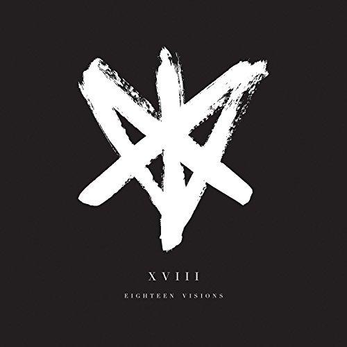 Eighteen Visions -- XVIII