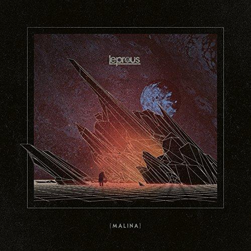 Leprous -- Malina