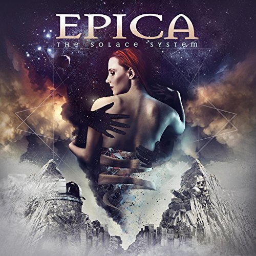 Epica -- The Solace System