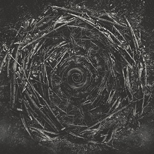 The Contortionist -- Clairvoyant