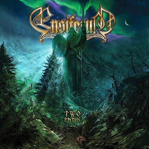 Ensiferum -- Two Paths
