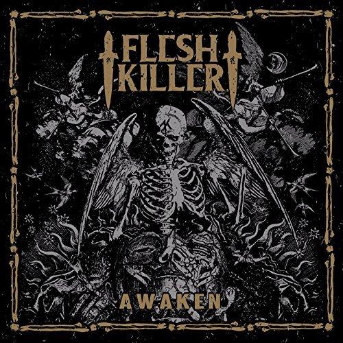 Fleshkiller -- Awaken