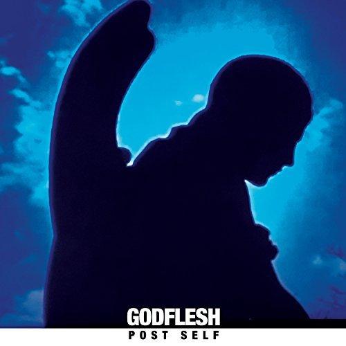 Godflesh -- Post Self